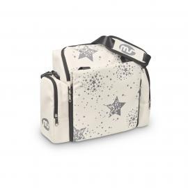 Trona Portatil Bag Booster M.S