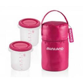 Pack-2 Go Hermisized Pink