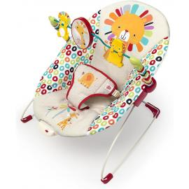 Hamaca Playful Pinwheels Bright Stars
