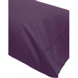 Pack 2 Funda Almohada 50X85  (75) 100%algodon