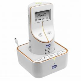 Audio Digital Plus Chicco  Ediccion Especial Regalo