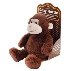 Cozy Hottie