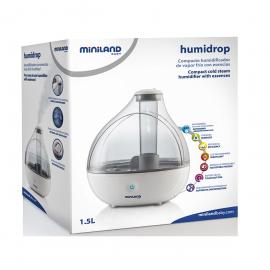 Humidrop Miniland