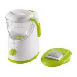Robot Easy Meal Chicco