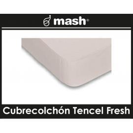 Protector Tencel Fresh
