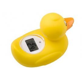 Termometro Baño Pato