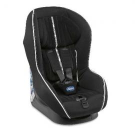 Chicco Xpace Isofix Touring