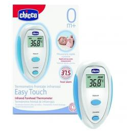 Thermo Easy Touch